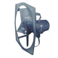 Wholesale high-quality Axial-flow air blower fan/fan blower/industrial ventilation fan from china suppliers