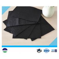Wholesale For Dewatering Tube Polypropylene Monofilament Woven Geotextile 665G from china suppliers