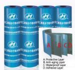 Wholesale Polyethylene polypropylene fiber waterproof membrane from china suppliers