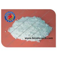 Wholesale Phenacetin Powder Pharmaceutical Raw Materials from china suppliers