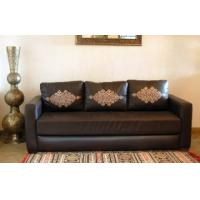 Wholesale modern sectional leather sofa HD-06 from china suppliers