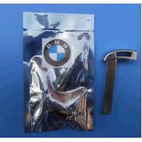 Wholesale BMW Transponder Smart Remote Car Keys Blades from china suppliers