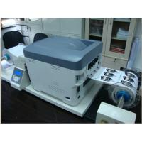 Wholesale CMYK LED Toner Roll To Roll Laser Printer , 27s Color Print Mode from china suppliers