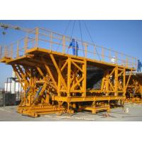 Wholesale High Load Bearing Girder Box Formwork for Preformed Unit from china suppliers