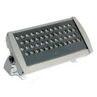 Wholesale 48W LED Spot Light (BJE4-48) from china suppliers