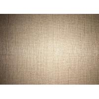 Buy cheap Simply Style Engineering Project Interior Decoration Wallpaper Coverings from wholesalers
