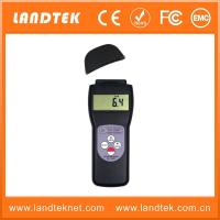 Wholesale Moisture Meter MC-7825S (Search Type) from china suppliers