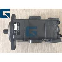 Wholesale Durable Hydraulic Gear Pump , Volvo EC460 Hydraulic Main Pump VOE14581970 from china suppliers