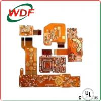 Wholesale flexible circuit board from china suppliers