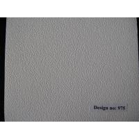 Wholesale Baier high quality PVC Gypsum Ceiling Tiles #975 from china suppliers