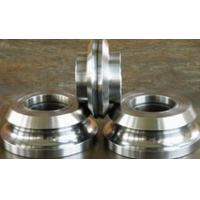 Wholesale Forged Steel Ring roll collar  for export  with high quality from china suppliers
