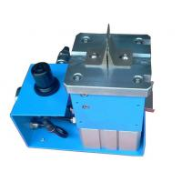 Wholesale Pneumatic Driven PCB Separation Nibbler Machine Foot Switch Pressed from china suppliers