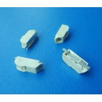 Buy cheap 1 Pins 2 Pins 3 Pins SMD Board Connectors To Led Lamp Boards Equal Wago from wholesalers