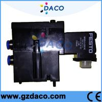 Wholesale Heidelberg cylinder valve M2.184.1111, solenoid valve, Heidelberg valve from china suppliers