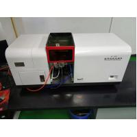 Buy cheap 4A 180nm Atomic Absorption Spectrometer For Industrial Inspection from wholesalers