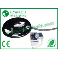 Wholesale Self Adhesive RGB LED Strip from china suppliers