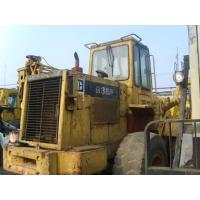 Wholesale Caterpillar Loader 936f from china suppliers