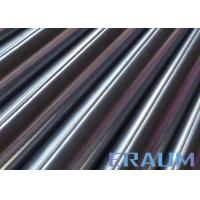 Wholesale UNS R30188 Nickel Alloy Pipe / Tube Seamless Tube Wiht PED Certificate from china suppliers
