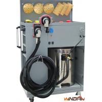 Wholesale Capacity 60L Sander Dust Collection Low Noise Constant for German from china suppliers