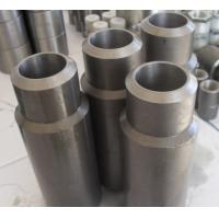 Wholesale Pipe Fitting Stainless Steel Coupling Reducer / Bushing Reducer from china suppliers