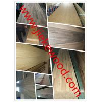 Wholesale iroko  kitchen worktop  wood worktop     solid wood worktop from china suppliers