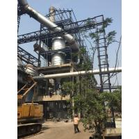 Wholesale 320m3 Blast furnace dry GCP system for gas cleaning used in India market from china suppliers