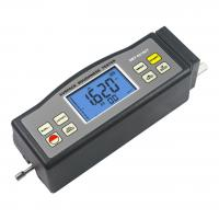 Wholesale High Accuracy Concrete Surface Texture Tester For Construction Site SRT-6210CT from china suppliers