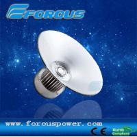 Wholesale High Power High Lumen 50W LED High Bay Light from china suppliers