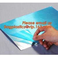 Wholesale Clear Professional Marble PE Plastic Protective Films/Foils/Tapes Rolls, Self Adhesive Protective Film For Plastic Panel from china suppliers