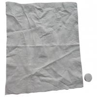 Wholesale Professional Nonwoven Based Magic Coin Tissue For Facial Cleaning from china suppliers