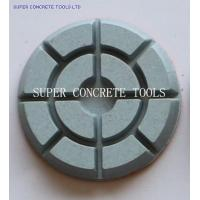 Wholesale Diamond Marble Floor Polishing Pads from china suppliers