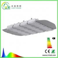 Wholesale High Power SMD COB Street LED Lights Fixtures 200 Watt With Aluminum Base , Daylight Color from china suppliers