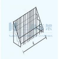 Wholesale OEM Birthday and Greeting Card Countertop Display Rack Holder for Store from china suppliers