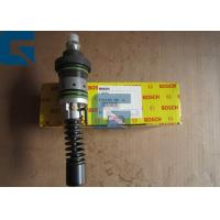 Wholesale Small Diesel Fuel Injectors Pump 0414401102 For Deutz BF6M1013C 02111335 from china suppliers