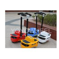 Wholesale Mini Electric Self Balancing Scooter from china suppliers