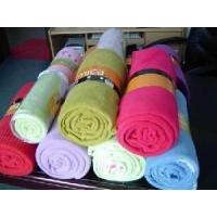 Wholesale Fleece Blanket from china suppliers