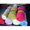 Buy cheap Fleece Blanket from wholesalers