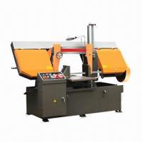 Wholesale Metal Cutting Saw from china suppliers