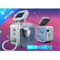 Wholesale Painfree Diode Laser Hair Removal Equipment from china suppliers