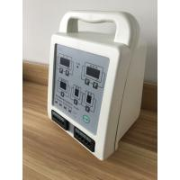 Wholesale Rheumatic Edema / Post - Paralytic Compression Recovery System Low Noise from china suppliers