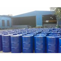 Wholesale CAS 102-76-1 Glycerin Triacetate For Foundry Production , Industrial Grade from china suppliers