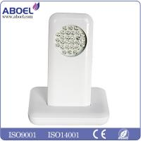Wholesale Promote Blood Circulation Fine Lines Infra -  Red Photon LED Light Therapy Machines / Device from china suppliers
