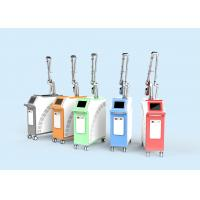 Wholesale Professional Laser Tattoo Removal Machine 532nm 1064nm ND Yag Laser Q Switch from china suppliers
