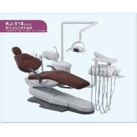 Wholesale Sdkj-918 (2013) Dental Unit from china suppliers