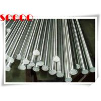 NILO K Thermal Expansion Nickel , Cobalt Iron Alloy For Electronics Industry for sale