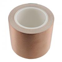 Wholesale 3m1245 EMI Embossed Copper Shielding Tape from china suppliers