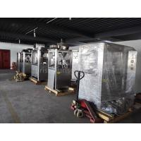 Wholesale NJP-2500 Auto Capsule Filling Machine from china suppliers