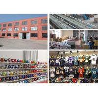 Guangzhou Sojery Clothes Co., Ltd.