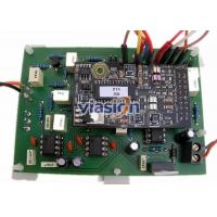 Wholesale TurnKey Electronic PCB Assembly Services With Cable Assembly from china suppliers