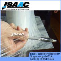 Wholesale Extended Clear Pallet Stretch Cling Film Wrap from china suppliers